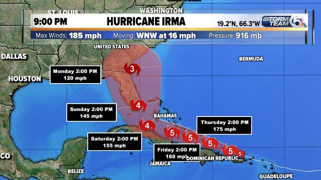 Hurricane_track