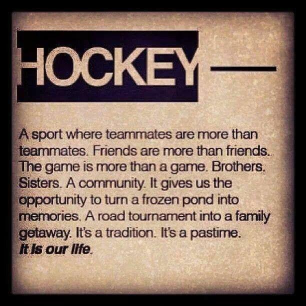 cdaa54258e1d061261f66817c9db8c8e--hockey-baby-ice-hockey.jpg