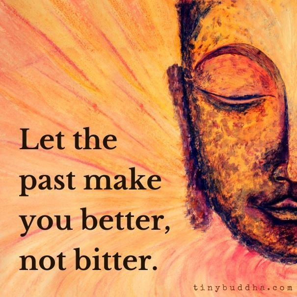 094d18133267ef009c7d16ee604431eb--best-buddha-quotes-buddhist-quotes