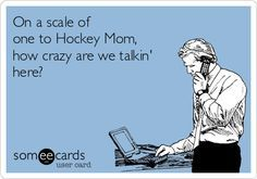 bfb19d89075d3f12664169bbd7b54a16--hockey-mom-baseball-mom.jpg