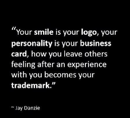 your trademark