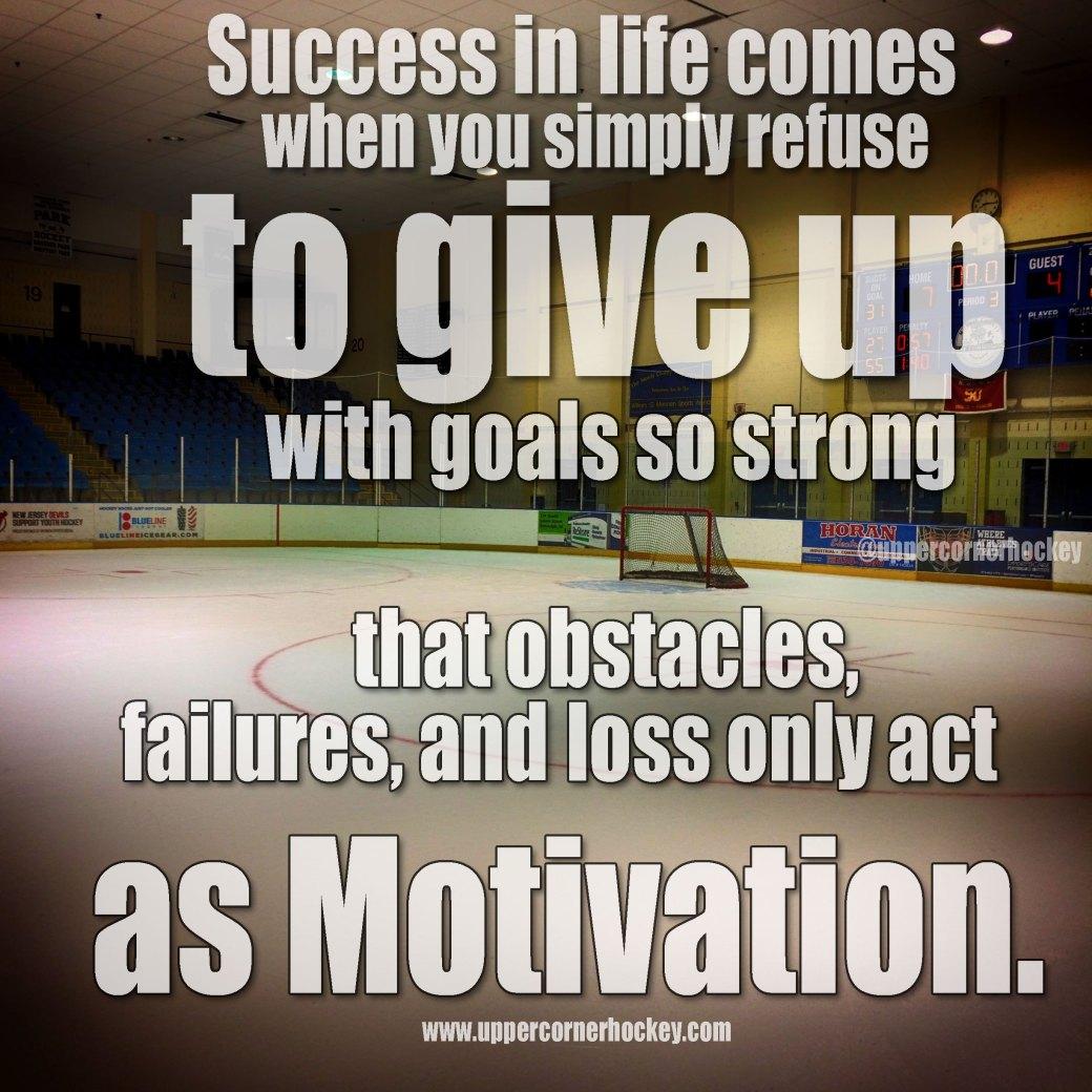 hockey-motivational-meme.jpg
