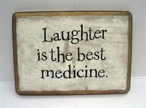 0545laughter