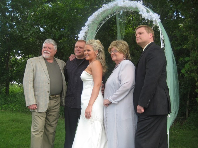 Cassieswedding 154