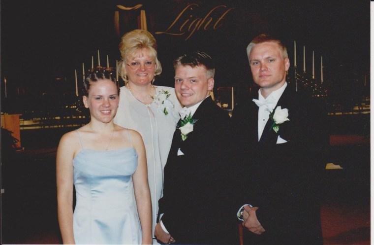wedding5 001[1]