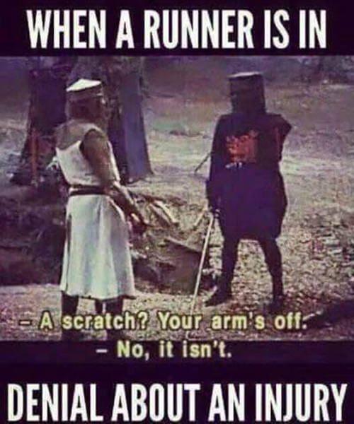 49b0cbb96f226d5ecbfaa1a7484d096c--running-humor-running-motivation