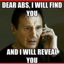 4ab0c603bbe660c00d84d6fcacdd458e--fitness-memes-fitness-diet