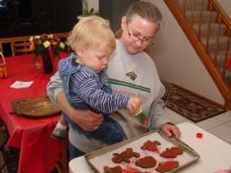 Christmas 2007 141