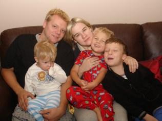 Christmas 2007 219