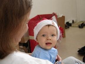 FL Christmas 2006 215 (1)