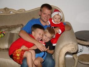 FL Christmas 2006 252