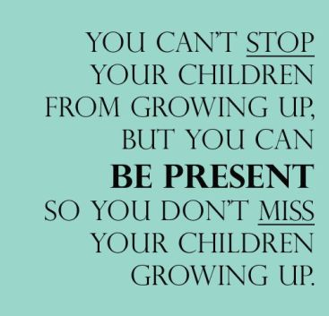 Quotes-About-Children-Growing-Up-Sayings-006