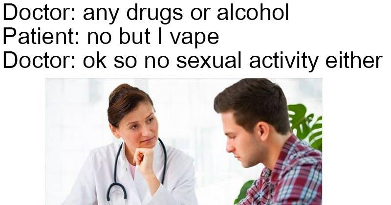 doctor-memes-fb