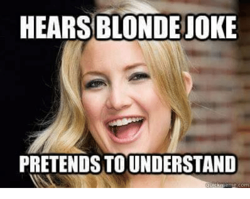 hears-blonde-joke-pretends-tounderstand-eme-com-5876370