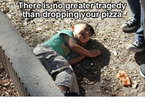 dihere-greater-tragedy-than-dropping-your-pizza-4713308.png
