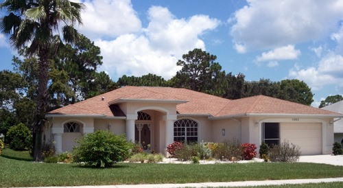florida-home-insurance-buyers-guide