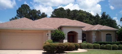 Home Owner Insurance FL