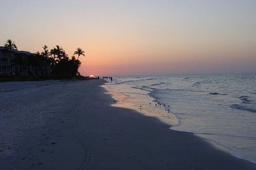 Home Insurance Fort Myers FL