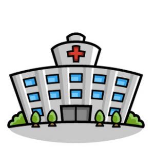 偏頭痛 病院