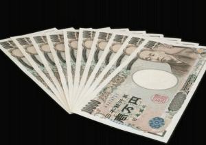 新札への両替は銀行やATMで!出産祝いにも新札が常識ってホント?
