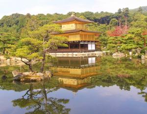 京都旅行の服装の注意点は?比較的安いランチはオススメ!