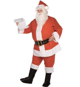 クリスマス メンズ