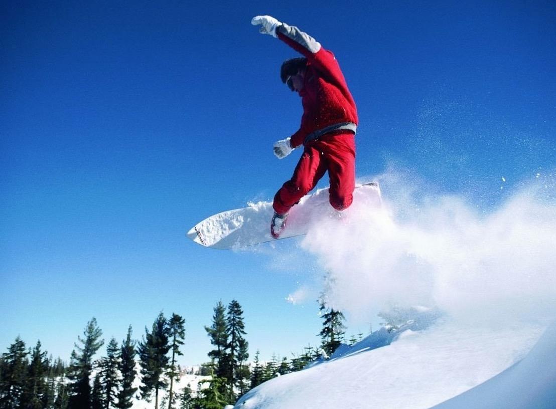 「野村周平 スノーボード」の画像検索結果