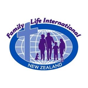 Family_Life_International