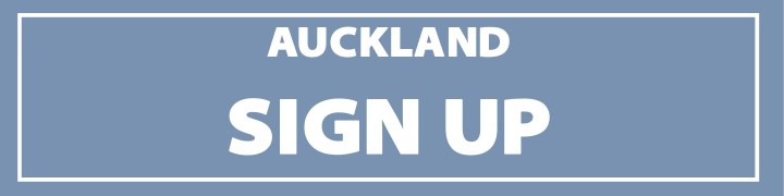Sign up Auckland