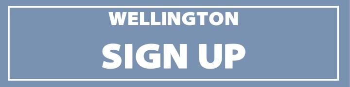 Sign up Wellington