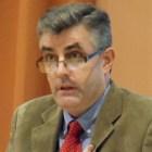 Dr Colin Harte