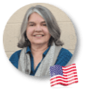 Kathy Clowes