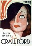 SadieMcKee34