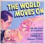 The_World_Moves_On_1934_poster
