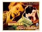 Alice Adams Poster