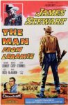 the-man-from-laramie-poster