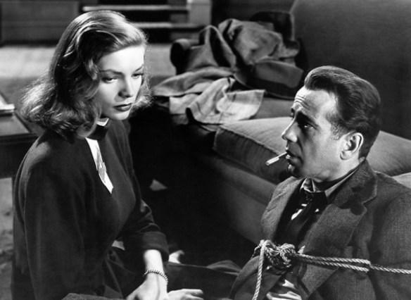 The-Big-Sleep-1946-movie-cover
