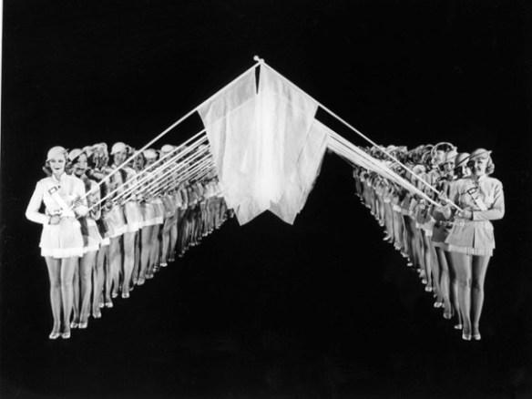 Gold-Diggers-1937 1