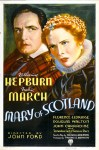 Mary-of-scotland poster