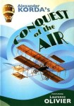 conquest-of-the-air poster