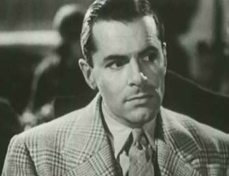 Bulldog Drummond at Bay 1