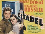 Citadel Poster 2