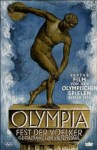 Olympia Poster 2