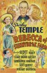Rebecca-of-Sunnybrook-Farm Poster