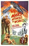 mars-attacks-the-world-movie-poster