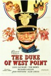 the-duke-of-west-point poster
