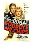goodbye-mr-chips poster