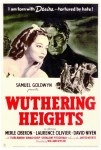 wuthering-heights poster