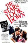 Stars-Look-Down-Poster