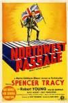 northwest passage poster